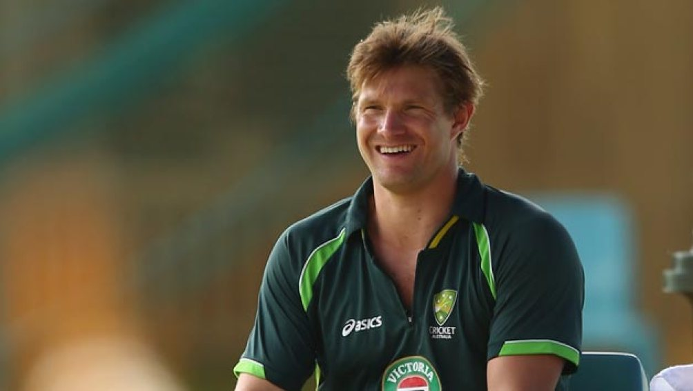 Shane Watson Top 10 Richest Cricketers In The World