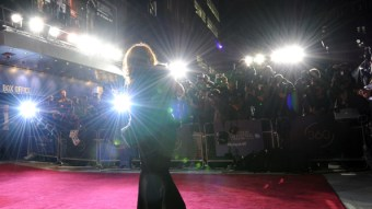 56th London BFI Film Festival