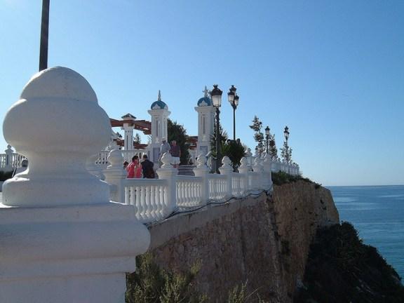 Balcon Del Mediterraneo