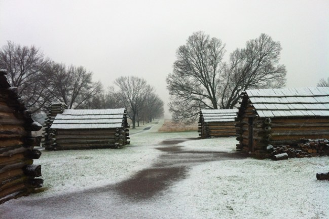 valley-forge-park-snow-2-680uw