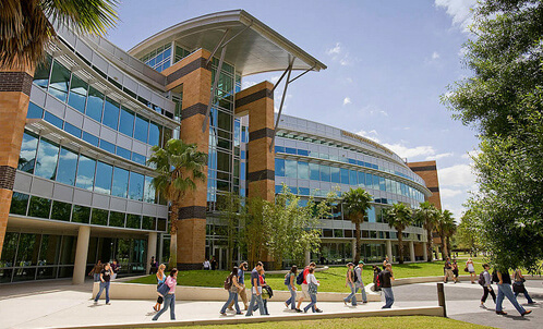university of central florida online BS in sociology best colleges