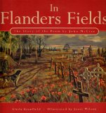 Cover of In Flanders Fields book