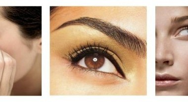 How to Achieve Perfect Eyebrows?