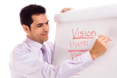 نتيجة بحث الصور عن trainer for business