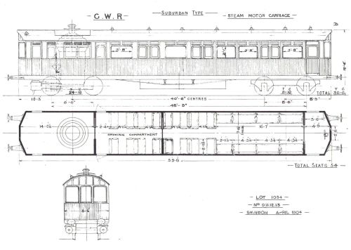 small resolution of diagram of railcar