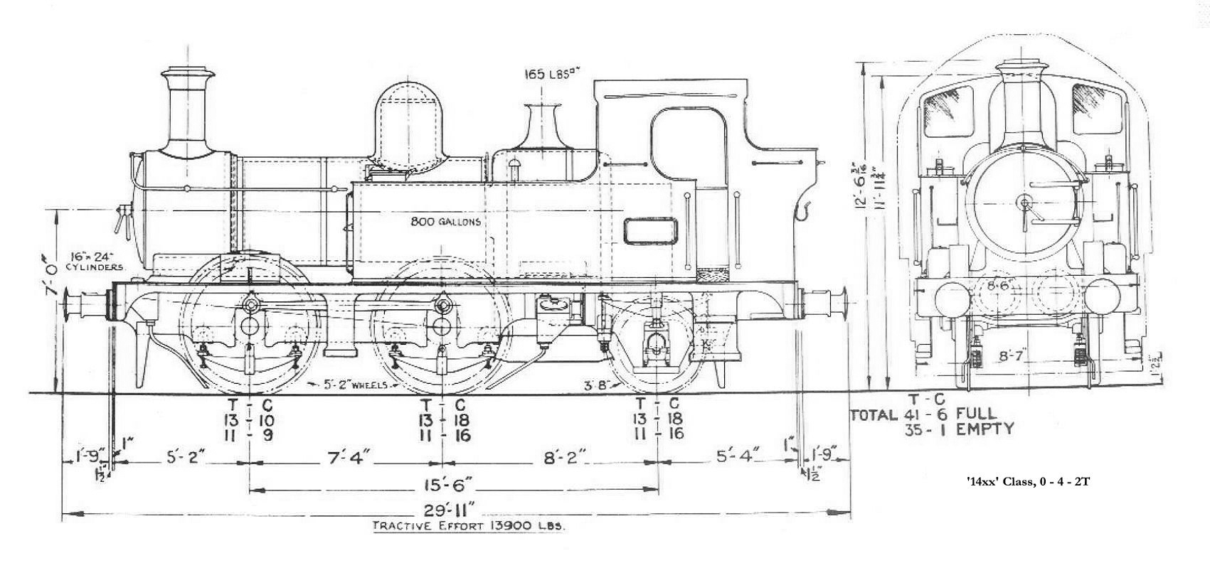 List Of Synonyms And Antonyms Of The Word Locomotive Drawings