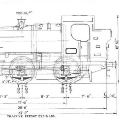 steam locomotive engine diagram [ 1800 x 816 Pixel ]