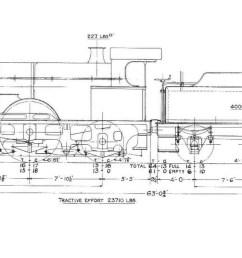 4 0l engine diagram [ 2000 x 728 Pixel ]