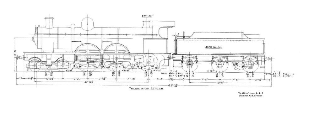 medium resolution of 4 0l engine diagram