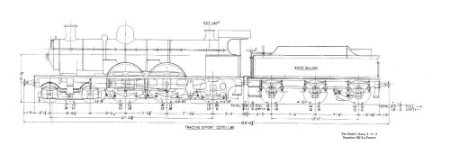 small resolution of 4 0l engine diagram