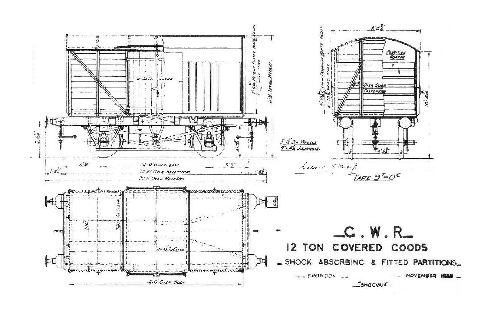 Parts Of A Horse Drawn Wagon