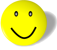 Smiley-3D