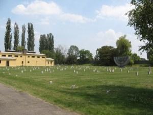 Crematorium_Terezin_cemetery