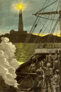 'The_Lighthouse_at_the_End_of_the_World'_by_George_Roux_04