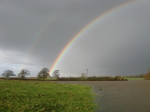 Rainbow_over_the_Flooded_River_Adur_-_geograph.org.uk_-_1600175