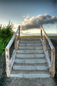 Stairway_to_heaven_(156690123)