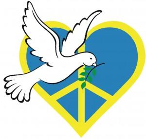 Fredsdemokraternas_partisymbol