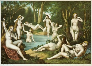 1886-female-bathers-No4-nude