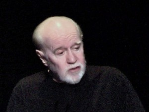 Jesus_is_coming.._Look_Busy_(George_Carlin)-2