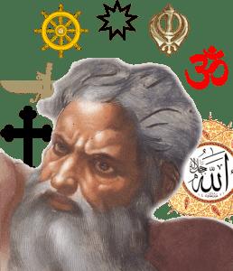 God_In_Religions_1