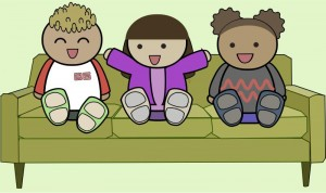 kids-on-a-sofa