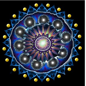 buddist-healing-mandala