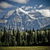 majestic-mountain-greatness