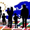 oneness-of-our-global-family