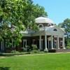 Monticello-Home-Thomas-Jefferson