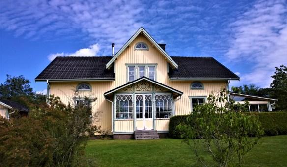 beautiful-house