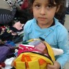 compassion-syrian-refugee-children