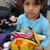 compassion-syrian-refugee-children