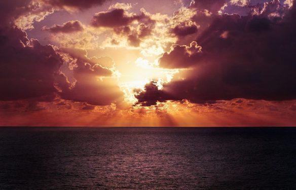 ocean-sunset-beauty