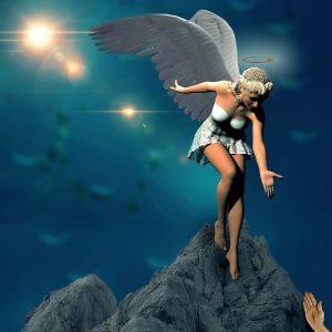 angel-helping-hand