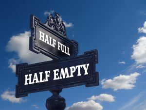 is-it-half-full-or-half-empty-perception