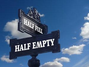 is-it-half-full-or-half-empty-perception