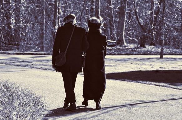 old-man-woman-mortal-immortal