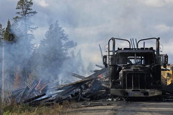 burning-truck-tragedy