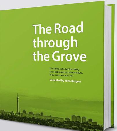 roadtrhoughthegrove