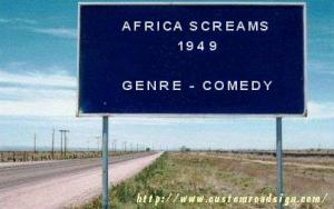 africascreamsmovie