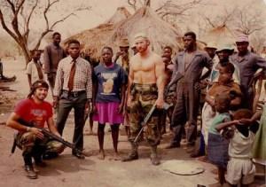 Rangers_Rhodesia
