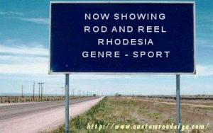 rodreel