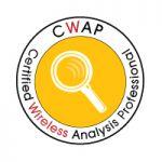 cwap_200x200_001