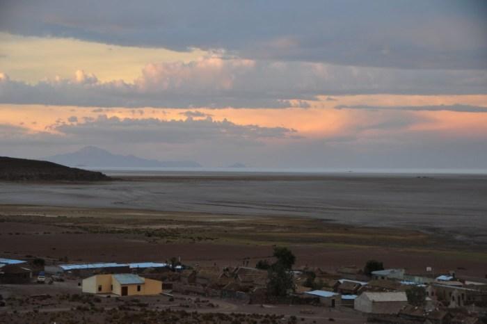 Agua Quiza, Uyuni, Salar, Salt Flat, Bolivia, Quechua