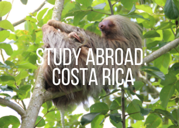 costa rica how is it study abroad