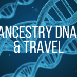 ancestry dna review discoveries
