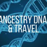 protėvių dna apžvalgos atradimai