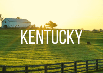 Unique things to do in Kentucky