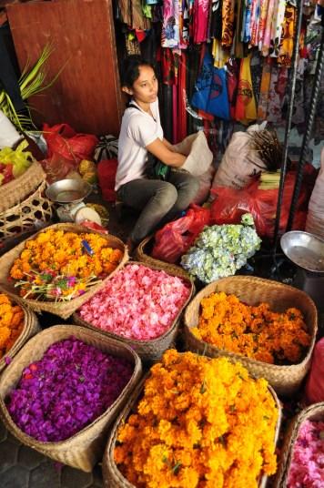 Seminayak, Bali, indonesia, Craft Market