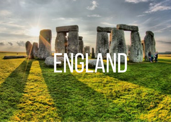 london england around an 8 day detailed itinerary